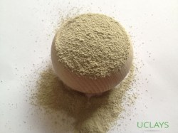 2bentonite-uclays_816x612