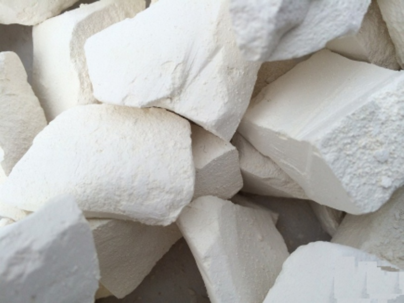 UCLAYS MOROZNY Edible Chalk Chunks Natural for Eating 1 lb 450 g US
