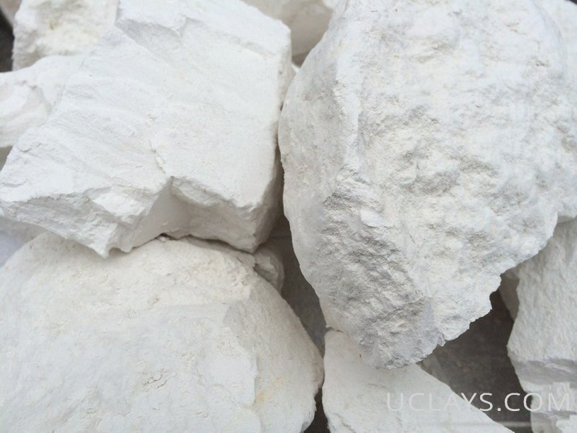 1 lb Iskra Edible Chalk Chunks Natural for Eating 450 g
